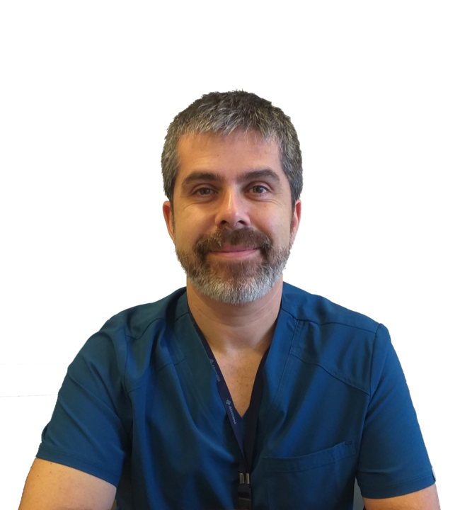 Fernando Macan Miranda imagen perfil