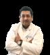 Dr Alejandro Ramírez Mendoza