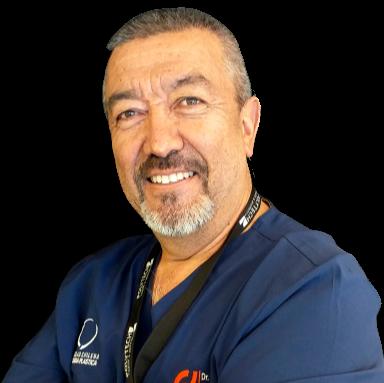 Rodrigo Vielma Monsalves imagen perfil
