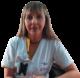 Dra Andrea Contreras Steffens