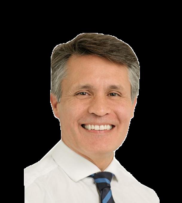 Enrique Cifuentes Espinosa imagen perfil