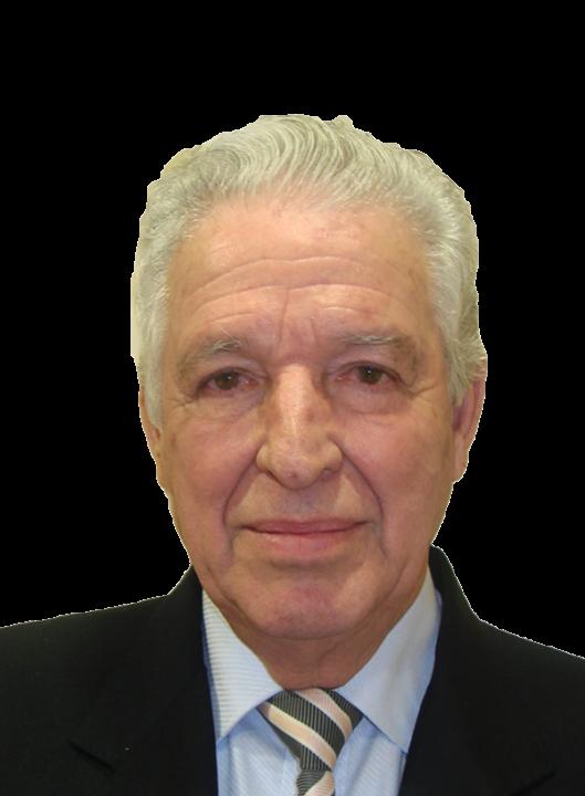 Carlos Acevedo Schwartzmann imagen perfil
