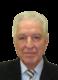 Dr Carlos Acevedo Schwartzmann