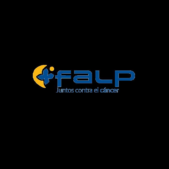 Fundación Arturo López Pérez (FALP) null imagen perfil