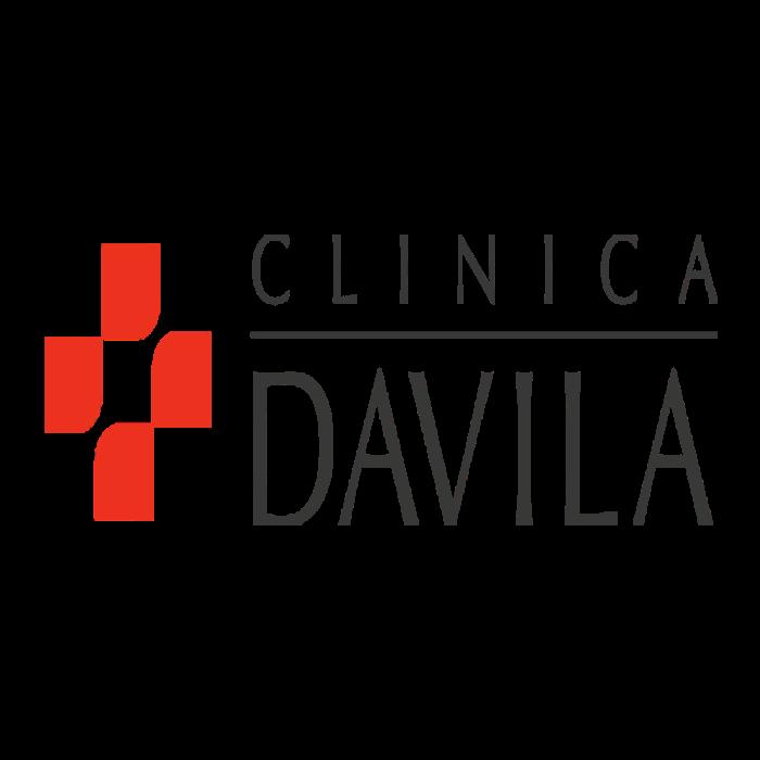 Clínica Dávila null imagen perfil