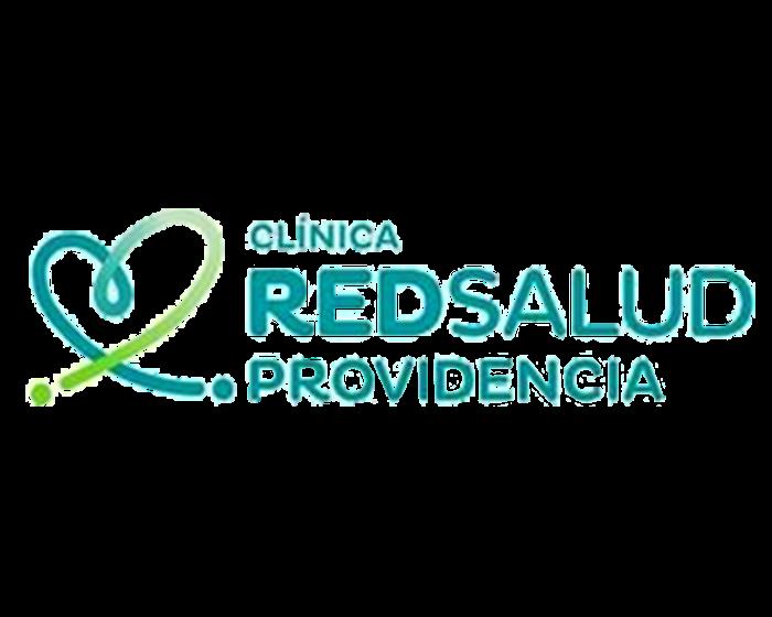 Clínica RedSalud Providencia null imagen perfil