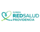 Clínica RedSalud Providencia