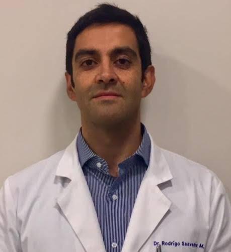 Rodrigo Saavedra Madariaga imagen perfil
