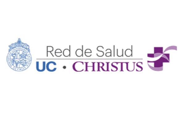 Hospital Clínico de la Universidad Católica null imagen perfil