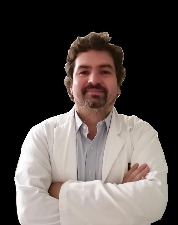 Carlos Ignacio Rojas García imagen perfil