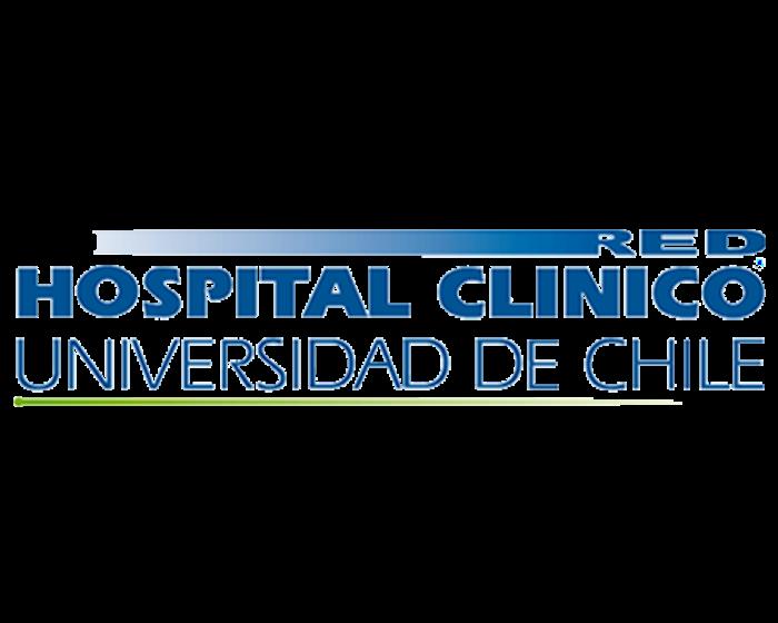 Hospital Clínico Universidad de Chile null imagen perfil