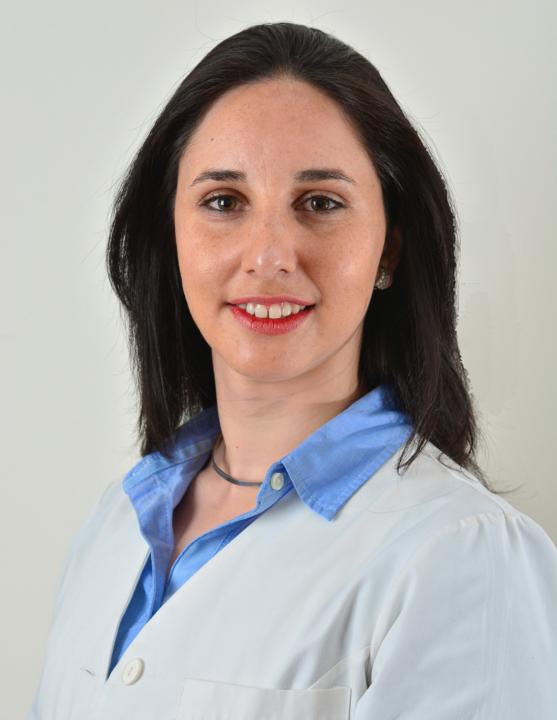Zoy Anastasiadis Le Roy imagen perfil