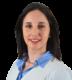 Dra Zoy Anastasiadis Le Roy