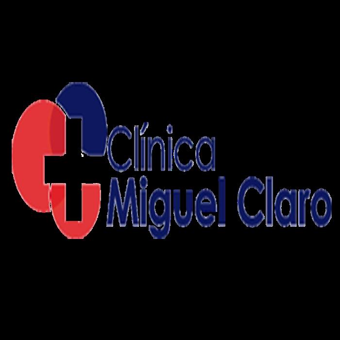 Clínica Miguel Claro null imagen perfil