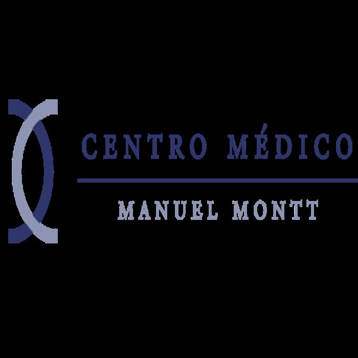 Centro Médico Manuel Montt null imagen perfil