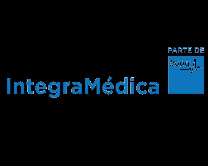 IntegraMédica Las Condes null imagen perfil