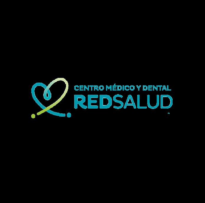 Centro Médico y Dental RedSalud Arauco null imagen perfil