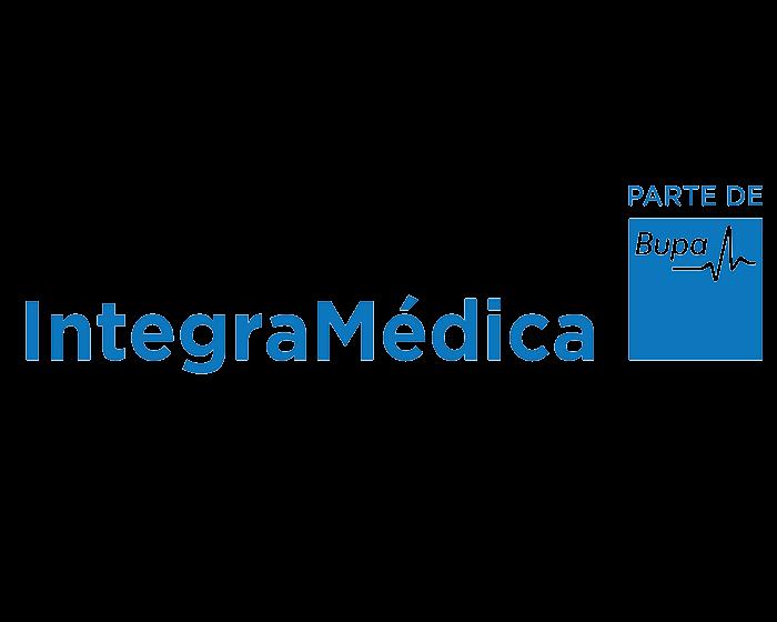 IntegraMédica Maipú null imagen perfil