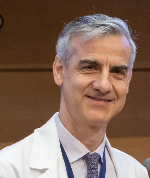 Pablo Lavados imagen perfil
