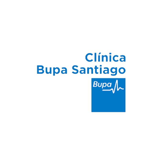 Clínica BUPA Santiago null imagen perfil