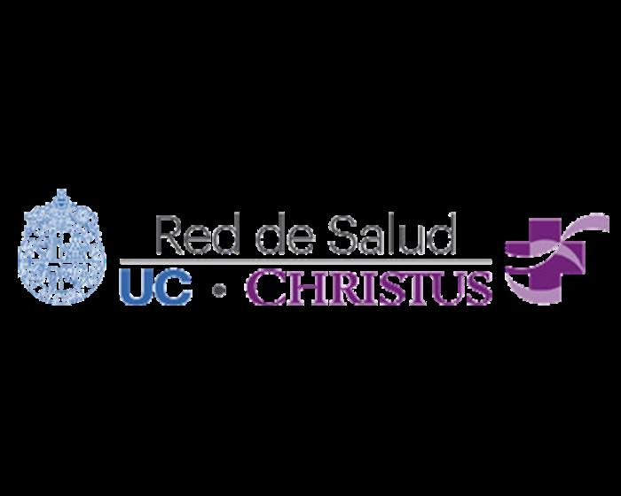 Centro Médico San Joaquín UC null imagen perfil