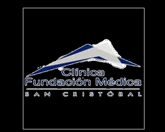 Clínica Fundación Médica San Cristóbal null imagen perfil