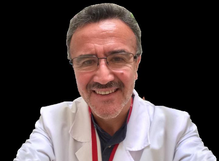 Alejandro Cubillos Lobos imagen perfil