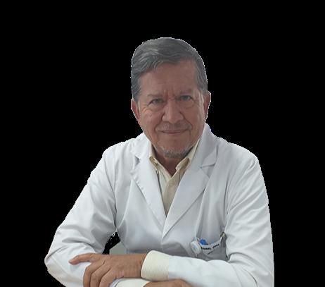 Manuel Ossa Torres imagen perfil