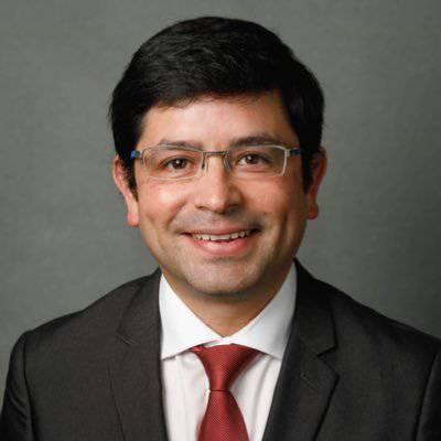 Esteban Daniel Basáez Miranda imagen perfil