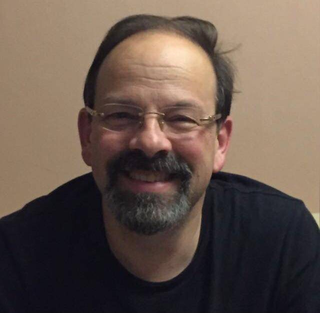 Juan Torrealba Valdivieso profile image