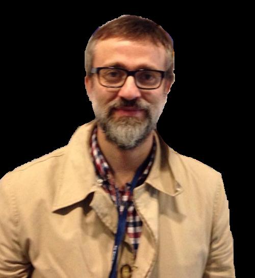 Guillermo Gabler Santelices imagen perfil