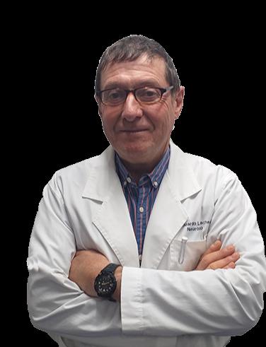 Eduardo Larrachea Formas imagen perfil