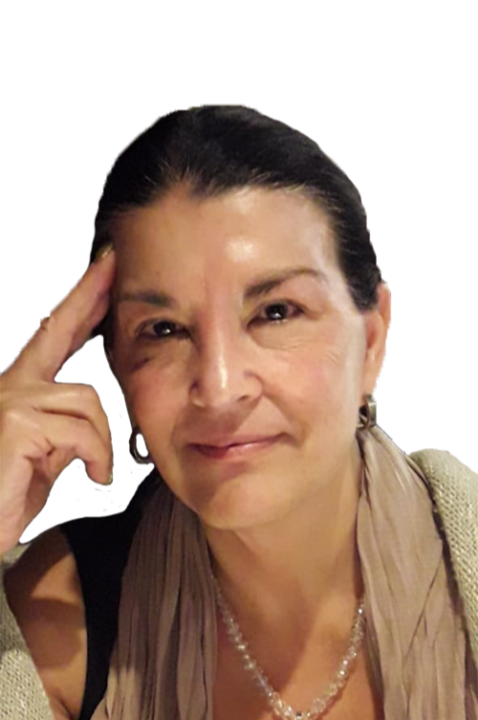 Mónica Valdés Rubio imagen perfil