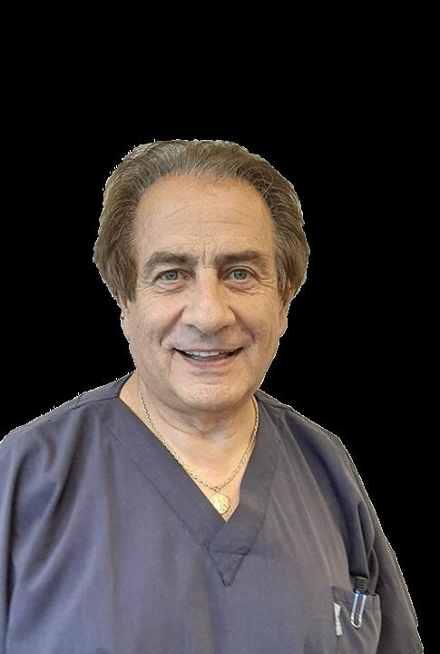 Camilo Azar Saba imagen perfil
