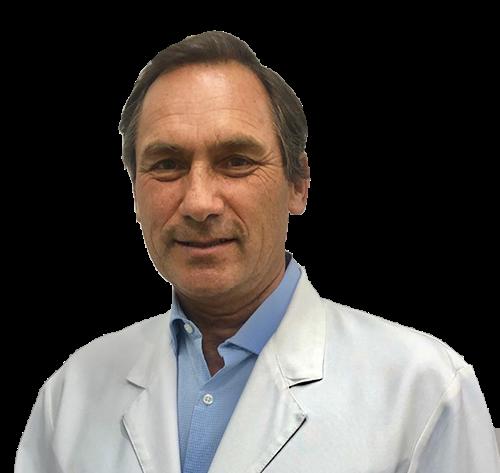 Fernando Olavarría Wiegand imagen perfil