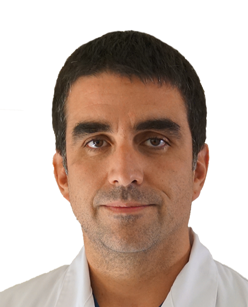 Carlos José Derosas Arriagada imagen perfil