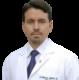 Dr Marco Albán