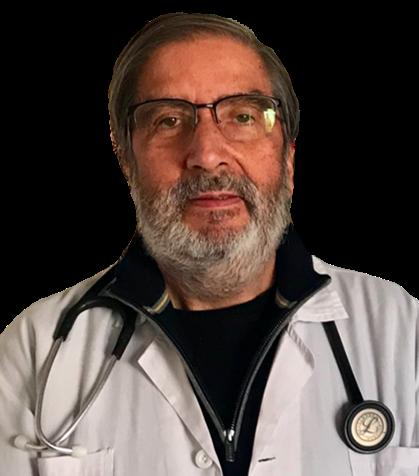 Carlos Rey Clericus imagen perfil