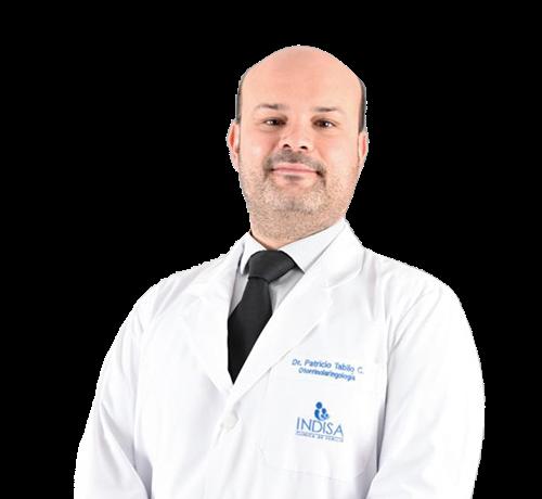 Patricio Tabilo Castillo imagen perfil