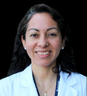 Yalda Cecilia Lucero Álvarez imagen perfil