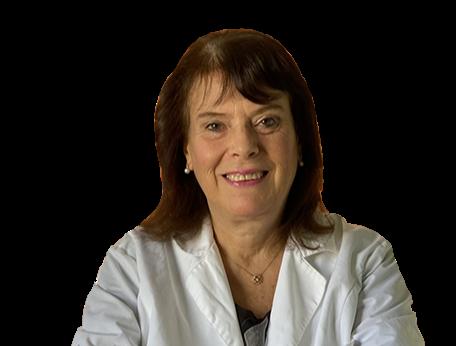 Lilianette Nágel Beck imagen perfil