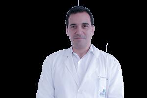 Humberto Verdugo Marchese imagen perfil