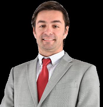 Nicolás Fontecilla Cornejo