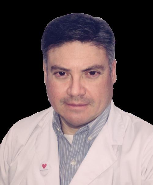 José Vicente Vásconez Fabre imagen perfil