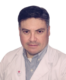 Dr José Vicente Vásconez Fabre