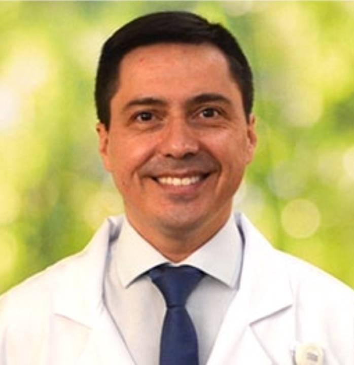 Gino Martínez Soto imagen perfil