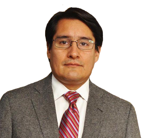 Marcelo Garrido Salvo imagen perfil