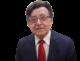 Dr Pedro Peña Geerdts