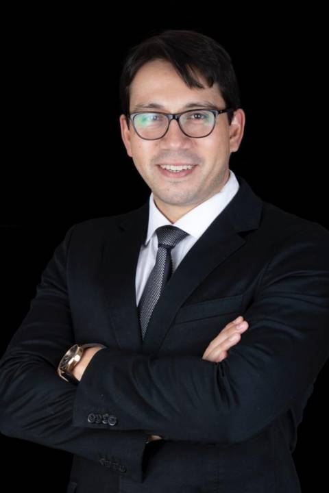 Sergio Olate Morales imagen perfil