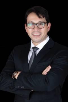 Sergio Olate Morales